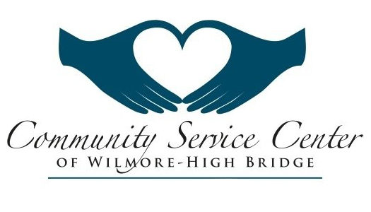 Community Service Center of Wilmore/High-Bridge
