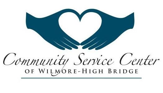 Community Service Center of Wilmore/High-Bridge